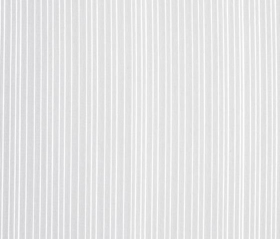 Missing Thread 113 by Kvadrat | Curtain fabrics