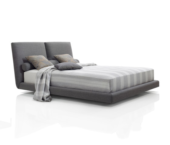 Teo by Wittmann | Double beds