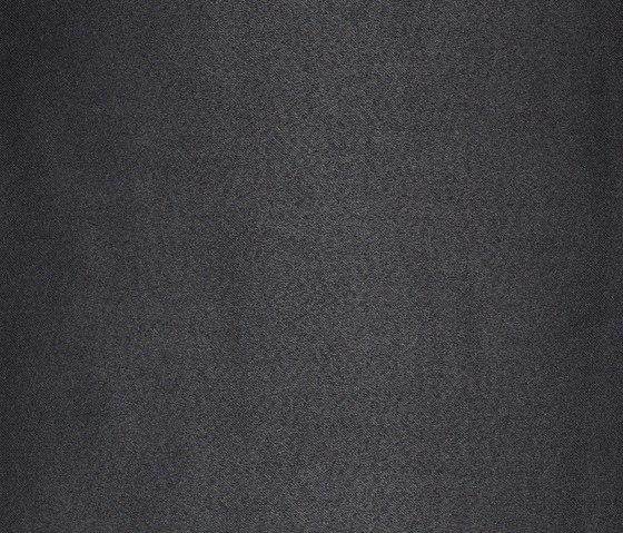 Dawn 191 de Kvadrat | Tejidos para cortinas
