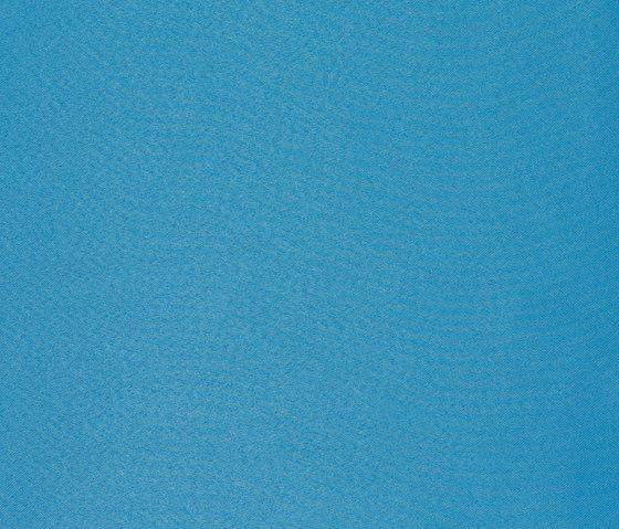 Dawn 741 by Kvadrat | Curtain fabrics