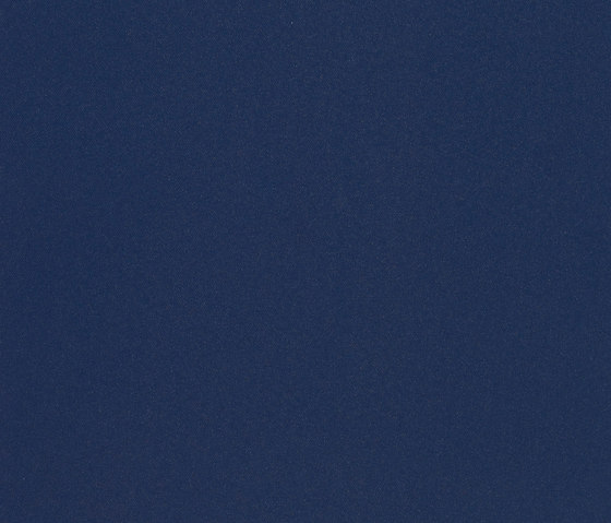 Dawn 781 de Kvadrat | Tejidos para cortinas
