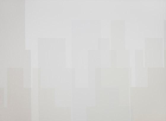 Skyline 116 de Kvadrat | Tejidos para cortinas