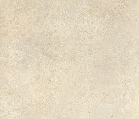 Pietra del Nord Bianco by FLORIM | Ceramic tiles
