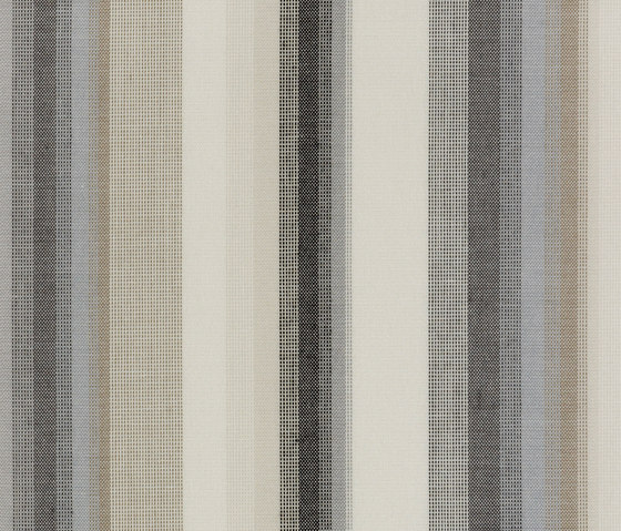 Timeless S/M/L 129 by Kvadrat | Curtain fabrics