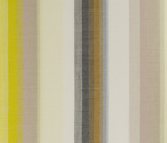 Timeless S/M/L 429 by Kvadrat | Curtain fabrics
