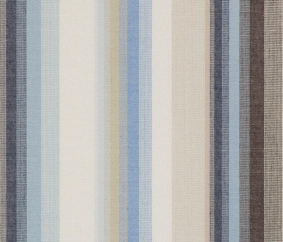 Timeless S/M/L 729 de Kvadrat | Tejidos para cortinas