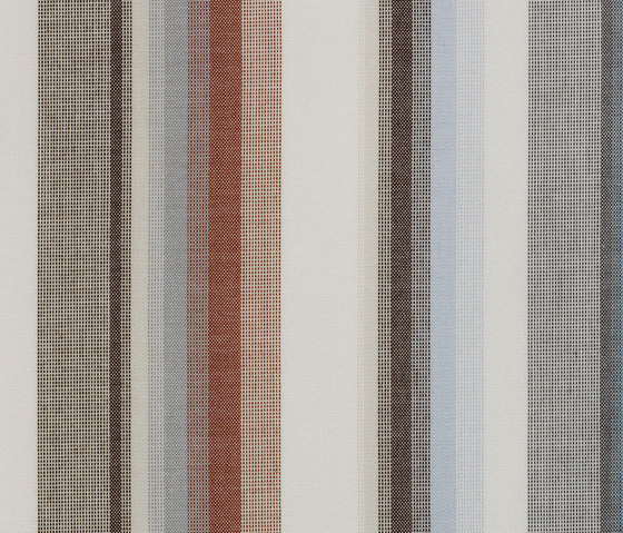Timeless S/M/L 829 by Kvadrat | Curtain fabrics