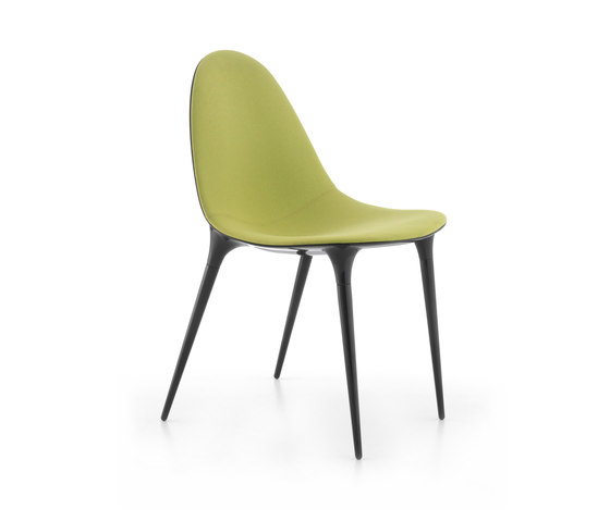 245 Caprice by Cassina | Chairs