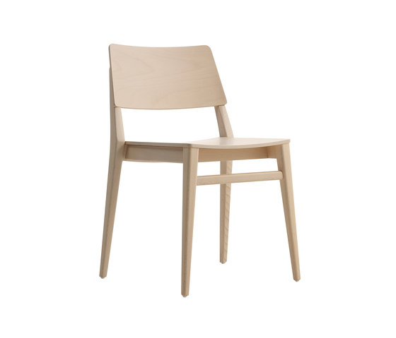 Take de Billiani | Chairs