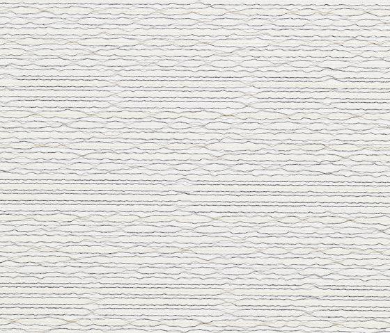 Onyx 1 116 by Kvadrat | Curtain fabrics