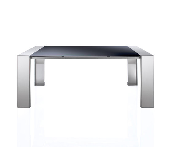 Cukas Table by Forhouse | Dining tables
