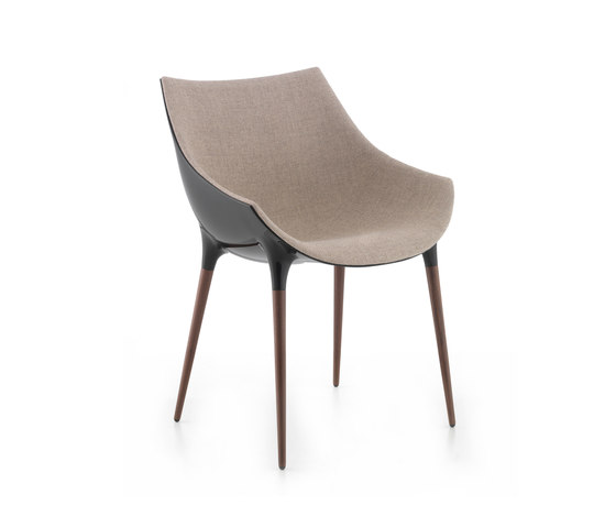 246 Passion de Cassina | Chaises
