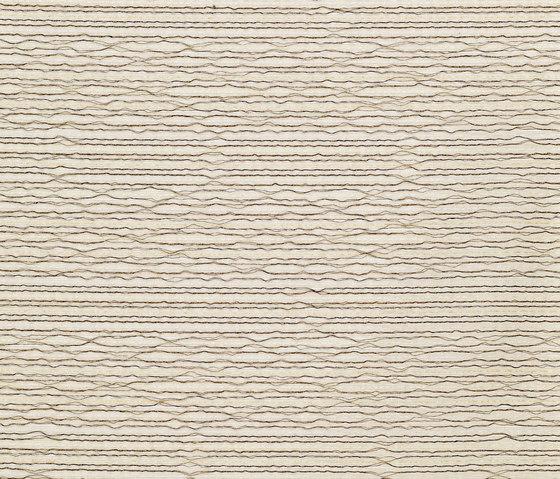 Onyx 1 226 by Kvadrat | Curtain fabrics