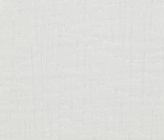 Onyx 2 104 di Kvadrat | Tessuti tende