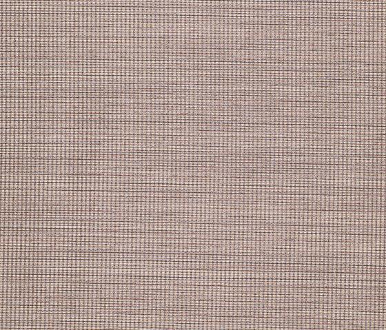 Onyx 3 238 von Kvadrat | Vorhangstoffe