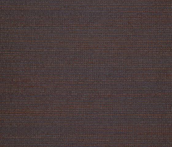 Onyx 3 378 de Kvadrat | Tissus pour rideaux