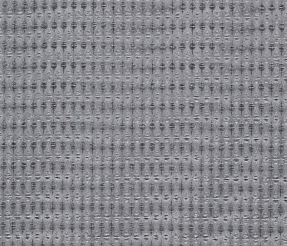Onyx 4 147 by Kvadrat | Curtain fabrics