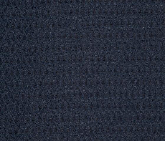 Onyx 4 777 by Kvadrat | Curtain fabrics