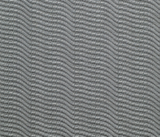 Onyx 5 163 by Kvadrat | Curtain fabrics