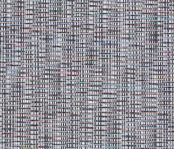 Scott 244 by Kvadrat | Fabrics