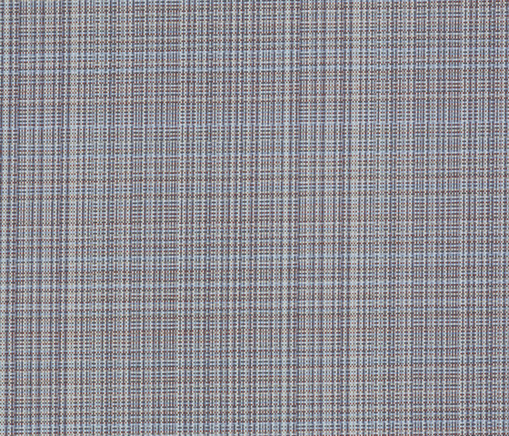 Scott Care 245 by Kvadrat | Fabrics