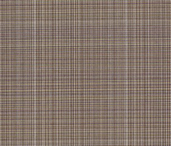 Scott Care 265 by Kvadrat | Fabrics