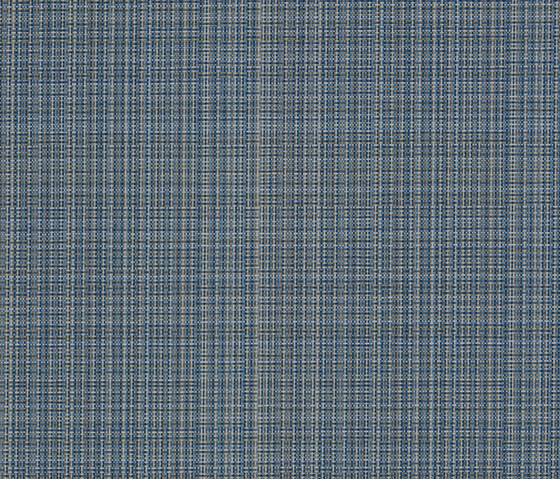 Scott Care 765 by Kvadrat | Fabrics