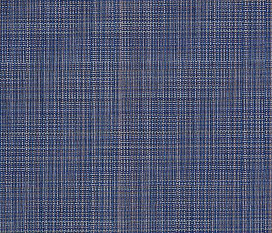 Scott Care 785 by Kvadrat | Fabrics