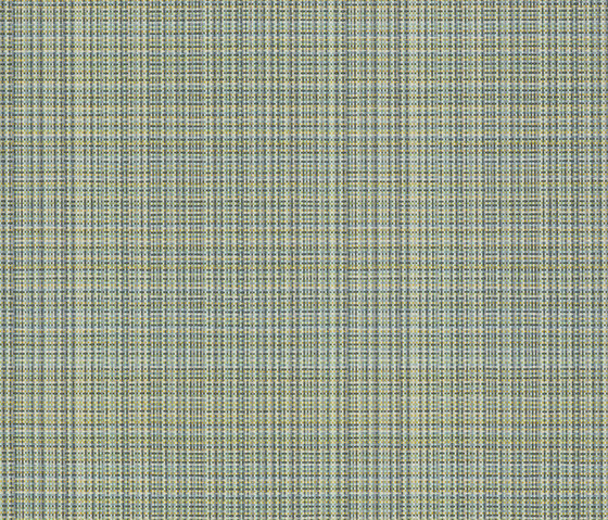 Scott Care 925 by Kvadrat | Fabrics
