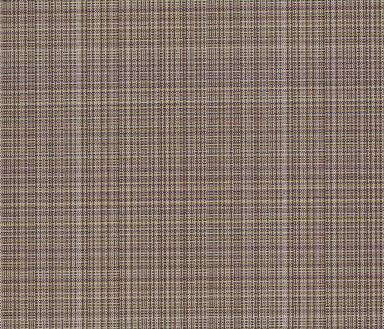 Scott 264 by Kvadrat | Fabrics