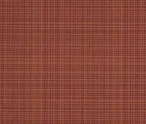 Scott 544 by Kvadrat | Fabrics