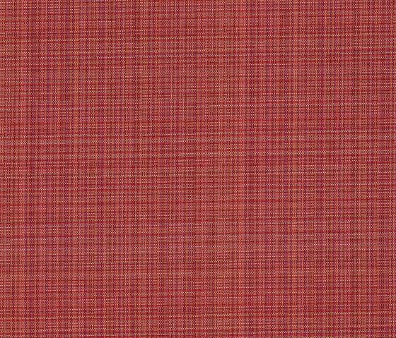 Scott 564 by Kvadrat | Fabrics