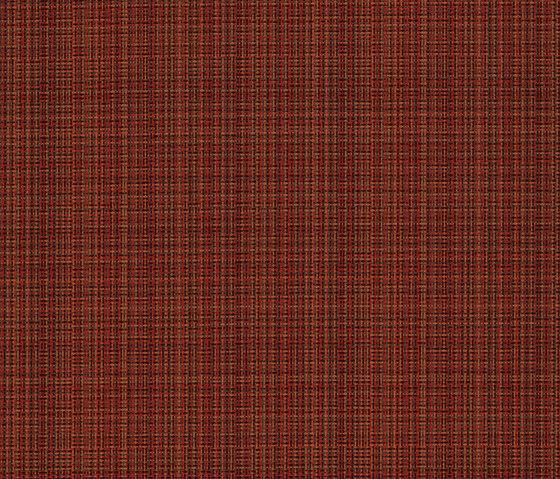 Scott 584 by Kvadrat | Fabrics