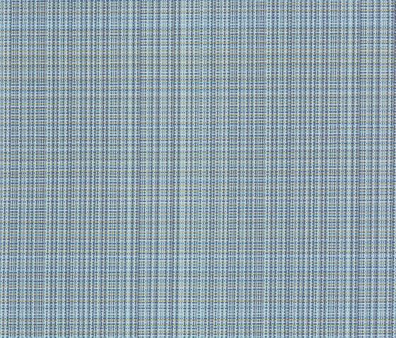 Scott 724 by Kvadrat | Fabrics