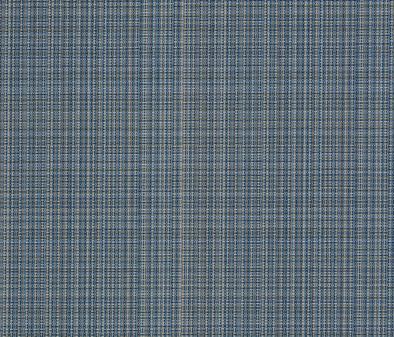 Scott 764 by Kvadrat | Fabrics