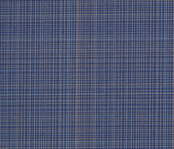 Scott 784 by Kvadrat | Fabrics