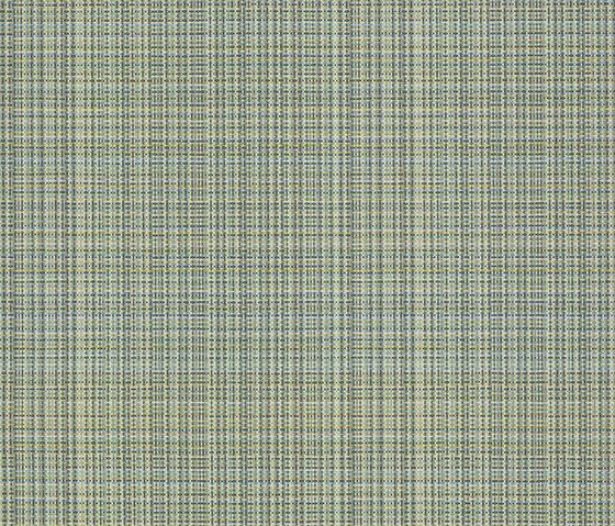Scott 924 by Kvadrat | Fabrics