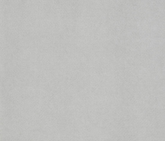 Waterborn 123 by Kvadrat | Fabrics