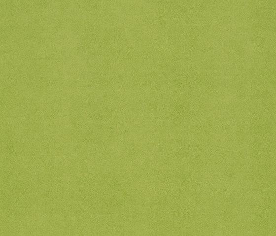 Waterborn 953 by Kvadrat | Fabrics