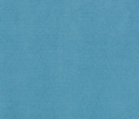 Waterborn 853 by Kvadrat | Fabrics