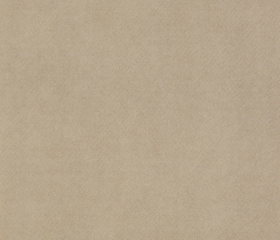 Waterborn 243 by Kvadrat | Fabrics