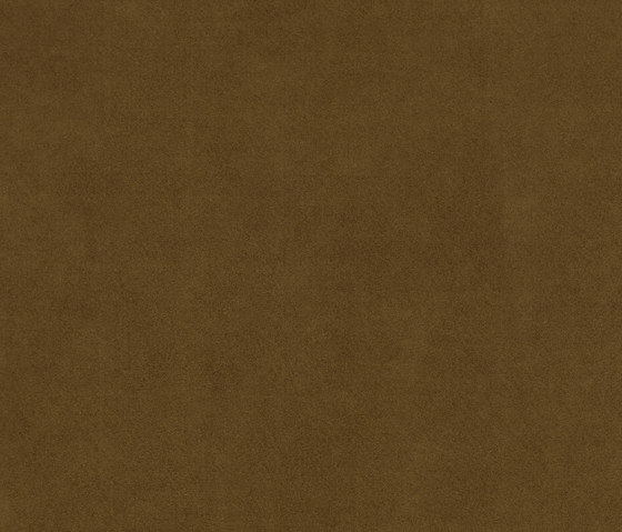 Waterborn 343 by Kvadrat | Fabrics