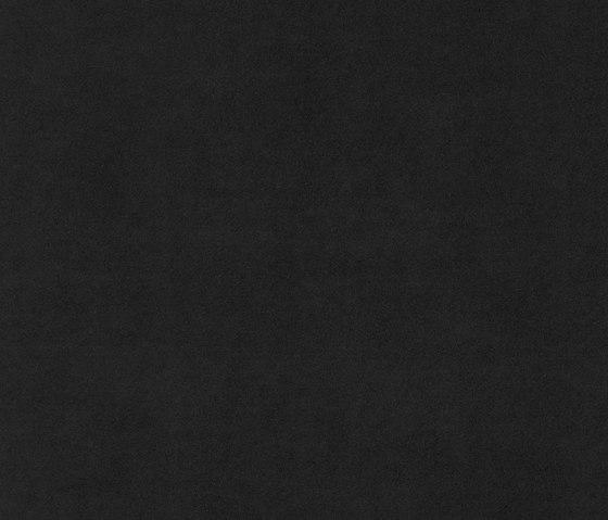 Waterborn 193 by Kvadrat | Fabrics