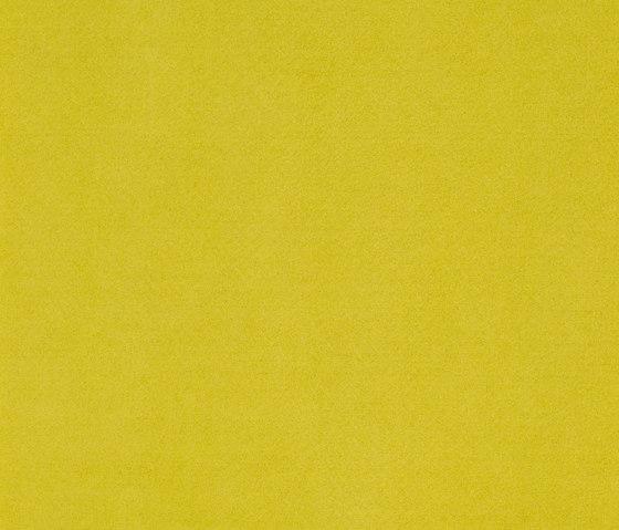 Waterborn 453 by Kvadrat | Fabrics