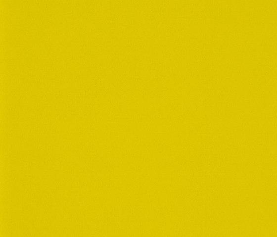 Waterborn 443 by Kvadrat | Fabrics