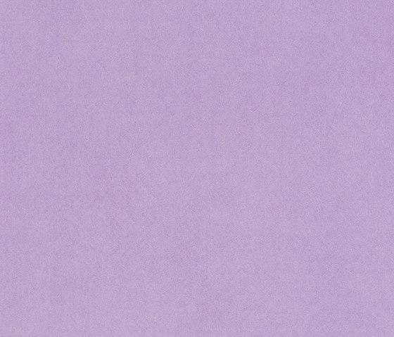 Waterborn 663 by Kvadrat | Fabrics