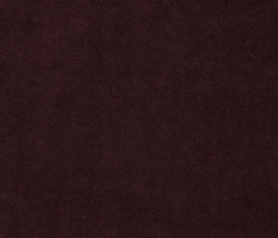 Waterborn 693 by Kvadrat | Upholstery fabrics