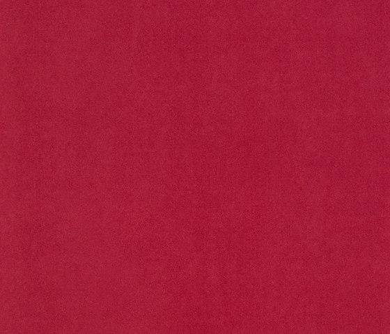 Waterborn 653 by Kvadrat | Fabrics