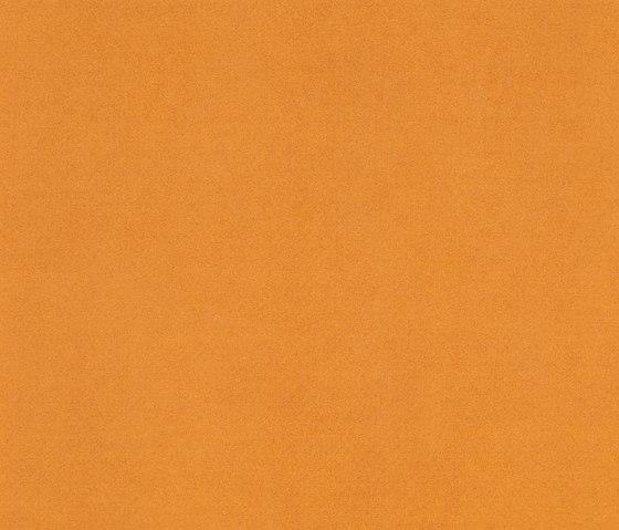 Waterborn 463 by Kvadrat | Fabrics