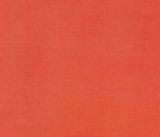 Waterborn 523 by Kvadrat | Fabrics